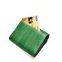 トリプルコイン・カードケース2